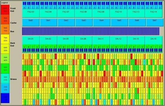 D604D646-5ADE-48F1-8BA5-358D78A5F8C1.jpg